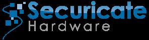 Securicate Hardware