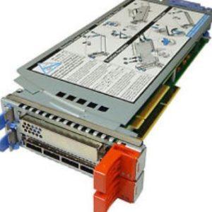 IBM 74Y7196 5662 175MB RAID Dual Storage