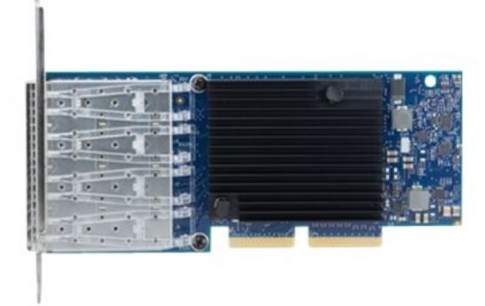 IBM X710ML2