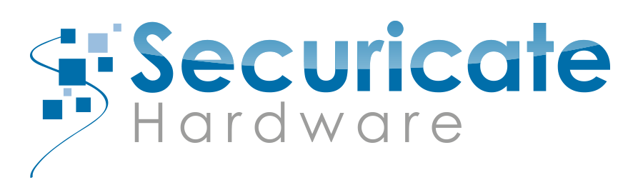 Securicate Hardware
